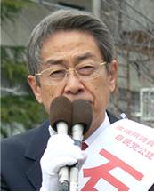 石田真敏 : 【選挙区別】衆議院...